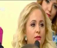 Esra Erol'u şaşırtan iddia