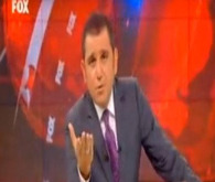 Fatih Portakal: Millet sapık mı?