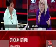 """""""GÖZLERİNİ OYMAK AŞAĞILIK BİR İŞ"""""""