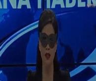 Halk TV'den 17 Aralık protestosu!