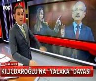 """""""Hülya Avşar olmasa CHP haberi yapamayacağız"""""""