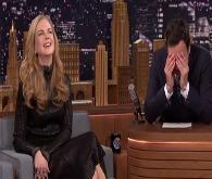Nicole Kidman'dan sunucuyu dağıtan itiraf!