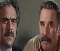Öcalan'lı sahnelere sansür