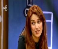Olga'ya zorla Türkçe öğrettiler