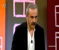 Son Umut filmi TV8'de