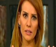 """""""Tüm Türkiye senin gebermen için dua ediyor"""""""