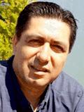 Halef R.  VAYIS